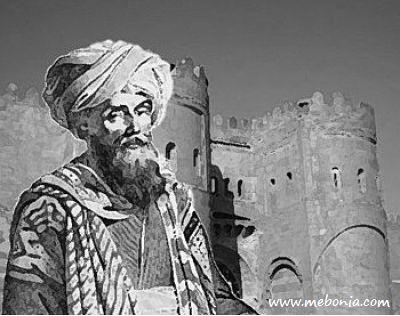ali-bei-al-kabir