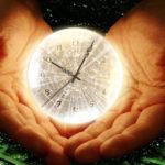 დროის კვადრანტი