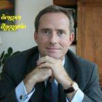 «ფინანსების მოცარტის» მორიგი რჩევა – მაქსიმუმ ორი საქმე ერთ ჯერზე