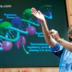 შეუძლია თუ არა აზროვნების ძალას შეცვალოს გენეტიკური კოდი?