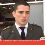 davit meskhoradze