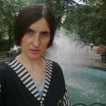 eka gogibedashvili