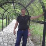 paata tsiskarishvili
