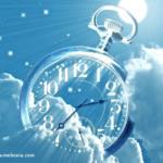 ნუ ცდილობთ გადაწყვიტოთ წარსულის პრობლმები — იცხოვრეთ აწმყოთი და იფიქრეთ მომავალზე