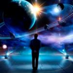 ცნობიერების დონეთა იერარქია