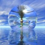 ცივი წყალი – სასიცოცხლო ენერგია თუ სამყაროსეული Wi-Fi