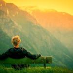 რას ნიშნავს «ოსიმ ხაიმ» და როგორ დავტკბეთ ცხოვრებით?